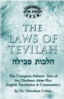 Laws-of-Tevilah.jpg