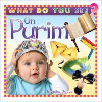 WDYS-Purim-cover.jpg